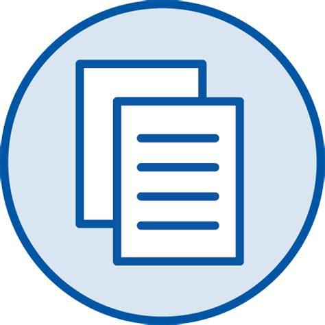 Sample Cover Letter For A Marketing Job LiveCareercom