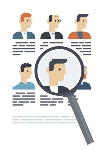 Capgemini Financial Analyst Interview Questions Glassdoor