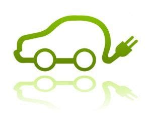 Electric Cars and How They Work YourMechanic Advice
